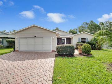341 RANCHWOOD DRIVE, Leesburg, FL, 34748,
