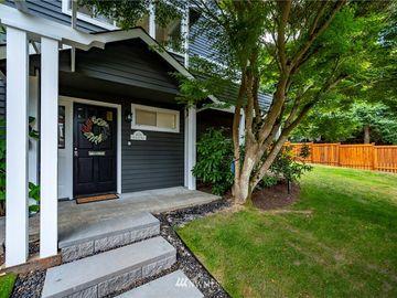 4578 36th Avenue W, Seattle, WA, 98199,