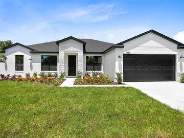 3266 BANCROFT BOULEVARD, Orlando, FL, 32833,