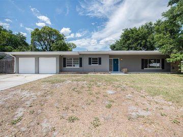 1764 FAULDS ROAD N, Clearwater, FL, 33756,