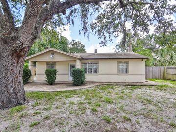 8103 N BOULEVARD, Tampa, FL, 33604,