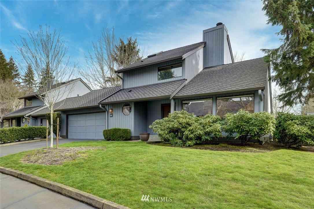 1630 159th Avenue NE #21, Bellevue, WA, 98008,