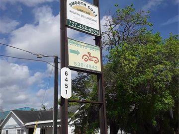 6451 ULMERTON ROAD, Largo, FL, 33771,