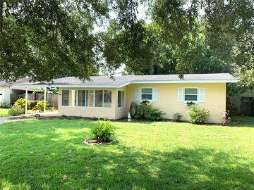 2830 NORTHLAND ROAD, Mount Dora, FL, 32757,