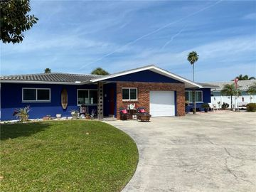 17039 1ST STREET E, North Redington Beach, FL, 33708,