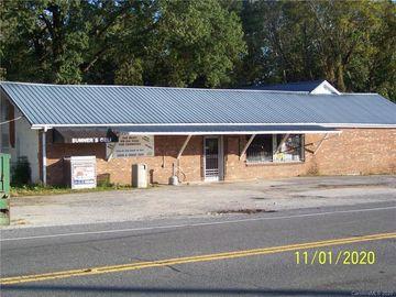 3323 Ridgeway Road, Great Falls, SC, 29055,
