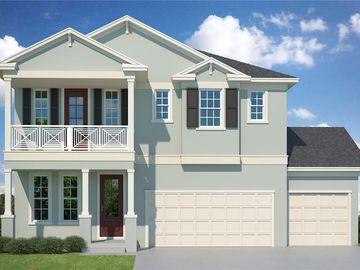 4617 W EUCLID AVENUE, Tampa, FL, 33629,