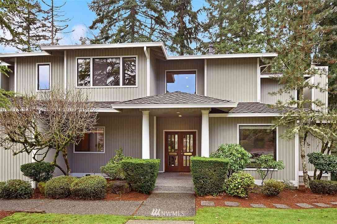 17409 SE 47th Street, Bellevue, WA, 98006,