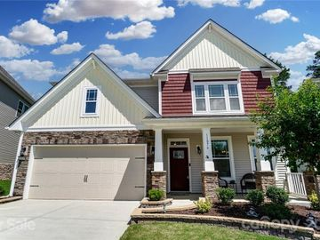 11076 River Oaks Drive NW, Concord, NC, 28027,