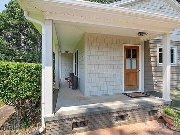 1764 Sunnybrook Drive, Rock Hill, SC, 29730,