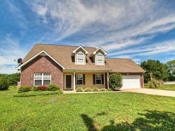 1138 Thompson Farms St, Lascassas, TN, 37085,