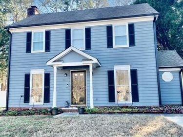 8402 Mission Hills Road #33, Charlotte, NC, 28227,