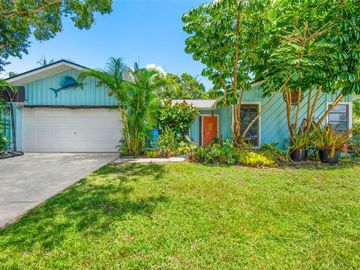 3118 SWAN LANE, Safety Harbor, FL, 34695,