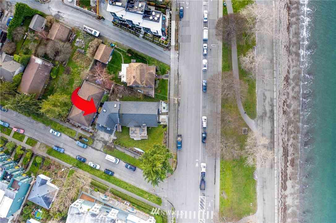 2938 Alki Avenue SW, Seattle, WA, 98116,