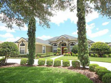 403 AVONDALE COURT, Winter Springs, FL, 32708,