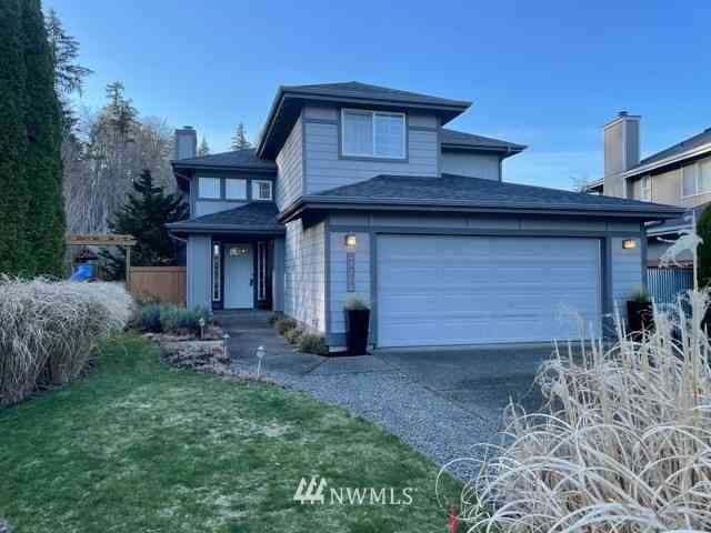 23382 SE 246Th Place, Maple Valley, WA, 98038,