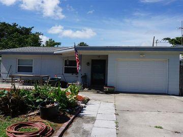 8361 42ND AVENUE N, St Petersburg, FL, 33709,