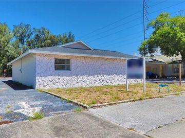 1010 DRUID ROAD E, Clearwater, FL, 33756,