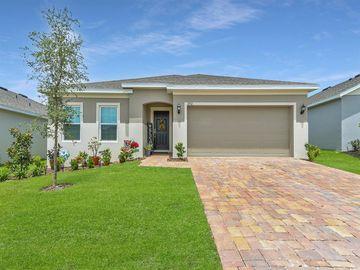 9732 KINMORE DRIVE, Groveland, FL, 34736,
