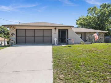 1578 NEWHOPE ROAD, Spring Hill, FL, 34606,
