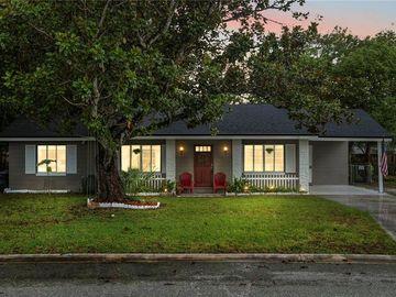 1653 PERUVIAN LANE, Winter Park, FL, 32792,