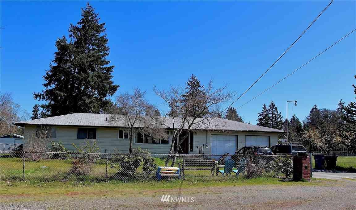 10229 12th Avenue S, Tacoma, WA, 98444,