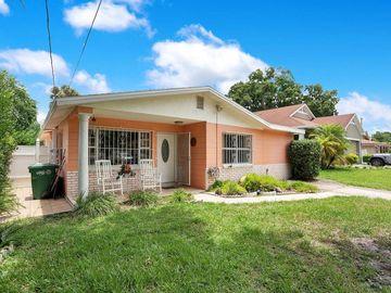 2907 W CORDELIA STREET, Tampa, FL, 33607,