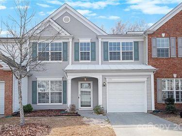 11711 Harsworth Lane, Charlotte, NC, 28277,