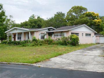 3702 WILTS STREET, Orlando, FL, 32805,