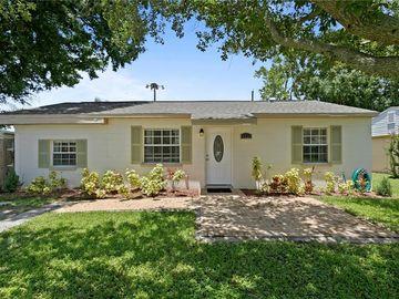 4215 W BAY VISTA AVENUE, Tampa, FL, 33611,