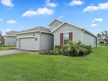 5220 CAPPLEMAN LOOP, Brooksville, FL, 34601,