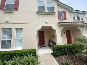 12232 TRITON LANE #5, Orlando, FL, 32837,