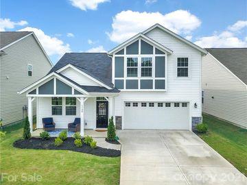 1728 Bailey Ridge Drive, York, SC, 29745,