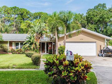 1575 15TH COURT W, Largo, FL, 33770,