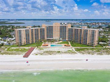 880 MANDALAY AVENUE #N702, Clearwater, FL, 33767,