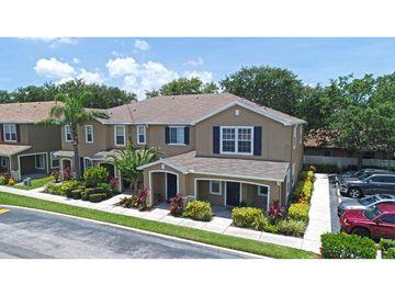 2505 HARN BOULEVARD #4, Clearwater, FL, 33764,