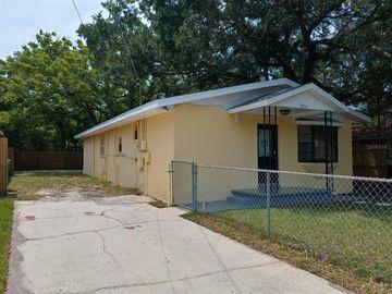 3804 N 52ND STREET, Tampa, FL, 33619,