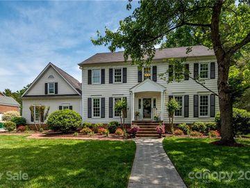 11203 Sir Francis Drake Drive, Charlotte, NC, 28277,