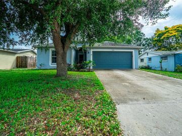 5235 GREENWOOD STREET, New Port Richey, FL, 34653,
