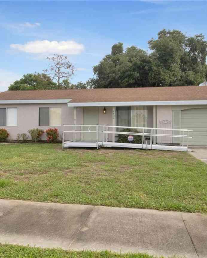 4406 HARTSOOK AVENUE, North Port, FL, 34287,