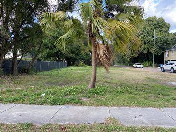 906 E 26TH AVENUE, Tampa, FL, 33605,