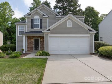 6632 Rustic View Court, Charlotte, NC, 28216,