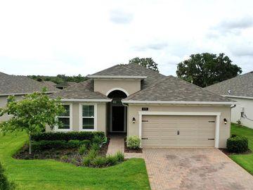 5176 CAPPLEMAN LOOP, Brooksville, FL, 34601,