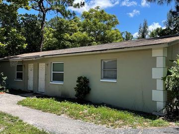 Undisclosed Address, Clearwater, FL, 33760,