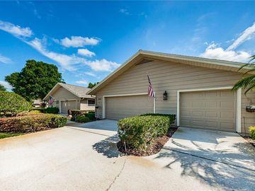 1057 ROYAL TROON COURT, Tarpon Springs, FL, 34688,