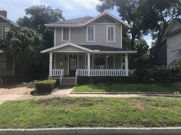 310 S FIELDING AVENUE, Tampa, FL, 33606,