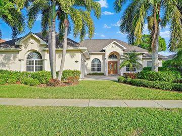 10213 GOLDEN EAGLE DRIVE, Seminole, FL, 33778,