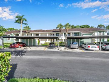 2525 ROYAL PINES CIRCLE #26-D, Clearwater, FL, 33763,