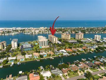 690 ISLAND WAY #1107, Clearwater, FL, 33767,