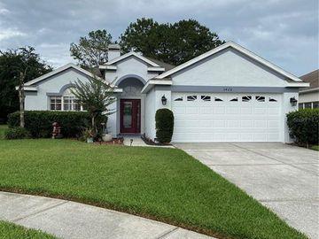 3428 COCONUT GROVE RD, Land O Lakes, FL, 34639,